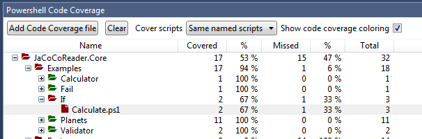 Powershell_Code_Coverage.PNG