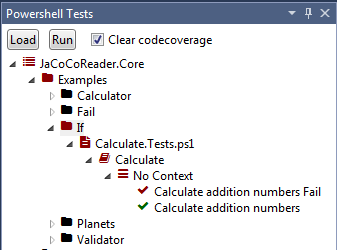 Powershell_Tests.PNG